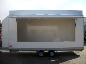 6spotgoedkope-grote-verkoopwagens-van-sallas
