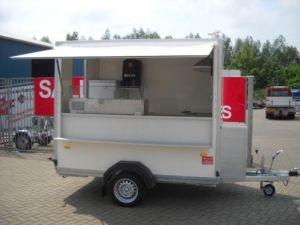 verkoopwagen