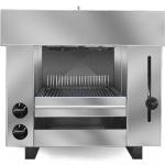 Shoarma - pita ovens