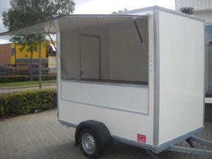 De goedkoopste verkoopwagens van Nederland bij Sallas Zwolle